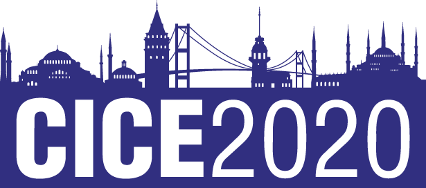 CICE 2020 - 10th International Conference on FRP Composites in Civil